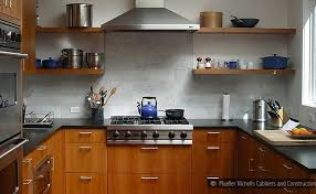 large tile kitchen backsplash carrara large subway marble backsplash backsplash com kitchen