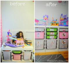kids toy room storage ideas 9 best kids room furniture decor