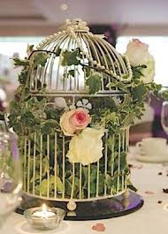 best 25 enchanted garden wedding ideas on enchanted