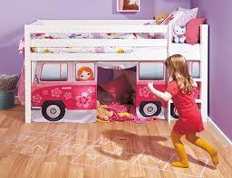 chambre d enfants chambres d ados et d enfants dreamland