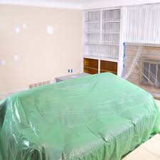 paint a room to paint a room