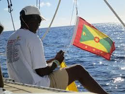 Flag Etiquette International Flag Etiquette Law U0026 Tradition Yachting