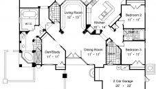 2500 sq ft house plans single story sq ft house plans single story square foot new stylish ideas kerala