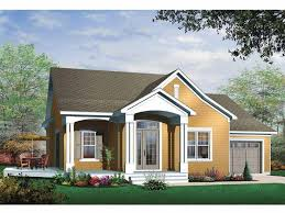 two country house plans 346 best house plans 1800 sq images on