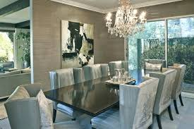 Dining Room Interior Design Ideas Dining Chairs Clearance Dining Wood Dining Chairs Grey Leather
