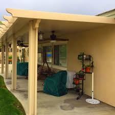 home los angeles patio covers