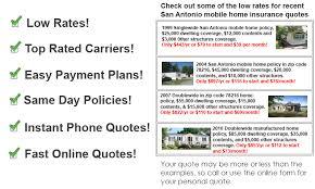 car insurance quotes san antonio tx raipurnews