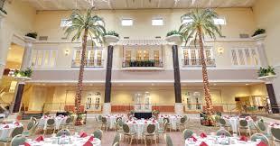 wedding venues in augusta ga wedding venues in lancaster pa wedding venues