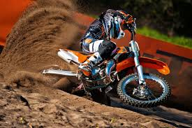 european motocross bikes history and main manufacturers of motocross bikes dirt motorbikes