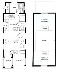 best floor plans for small homes house plans for small homes ipbworks