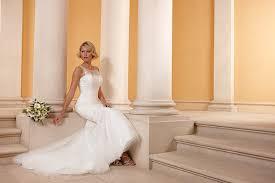 wedding dresses manchester phil collins wedding dresses in manchester celebration