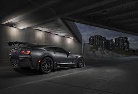 newest corvette zr1 has stolen our hearts with the corvette zr1 reveal