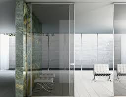 Glass Sliding Doors Brisbane by Sliding Door Glass Repair Images Glass Door Interior Doors