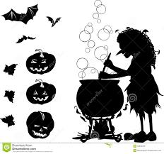 halloween clipart black white free halloween clipart revidevi wordpress com halloween clip art