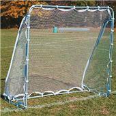 Best Soccer Goals For Backyard Rec U0026 Backyard Soccer Goals Epic Sports