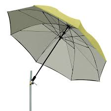 Best Price Patio Furniture by Compare Prices On Patio Furniture Umbrella Online Shopping Buy