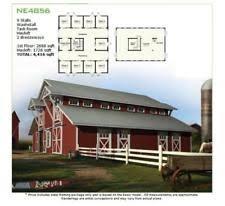 Hoop Barns For Sale Modular U0026 Prefabricated Building Ebay