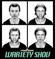 sketch shows u2014 comedy café berlin