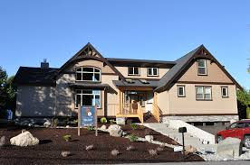 Custom Home Builders Washington State Acs General Contractor U0026 Custom Home Builder In Anacortes