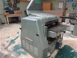 Used Industrial Woodworking Machinery Uk by Used Woodworking Machines For Sale Uk Polite33dlh