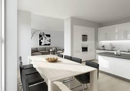 scandinavian home decorating ideas orangearts design apartment