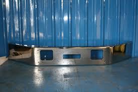 truck bumpers including freightliner volvo peterbilt kenworth freightliner truck accessories jfks us