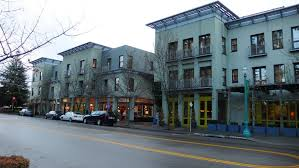 panoramio photo of hotel healdsburg healdsburg california