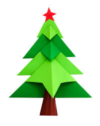 decorate your own christmas tree christmas lights decoration