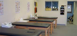 Athletic Training Tables Chabot College