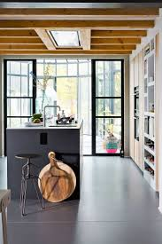 172 best balken interieur balken plafonds images on pinterest