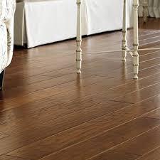 mocha hardwood flooring wayfair