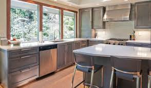 Kitchen Design Seattle Best Kitchen And Bath Designers In Seattle Wa Houzz