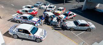 bmw motorsport 3 decades of bmw motorsport in south africa drive