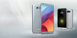 lg g series smartphones lg usa