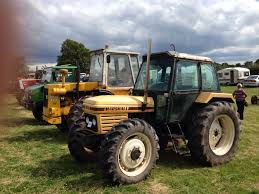 leyland puma tractores antiguos pinterest pumas tractor and
