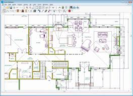 home plans by cost to build home plans with cost to build best of apartment building plan