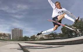 Peter Crouch Meme - show wallpaper and backgrounds peter crouch meme bicycle kick in