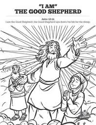 jesus u0027 crucifixion sunday coloring pages the imagery of
