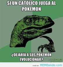 Memes De Pokemon En Espaã Ol - memes de pokemon memes