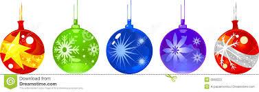 ornaments clip cliparts