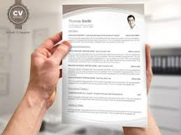 Free Sample Resume Templates Word by Free Resume Templates 93 Outstanding Sample Formats Philippines