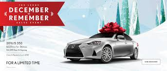 lexus financial careers chatham parkway lexus savannah hilton head island u0026 bluffton ga