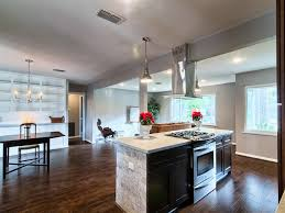 vent kitchen island cool kitchen design ideas with steel range vent kitchen