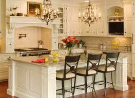 granite top kitchen island with seating crosley alexandria kitchen island attractive crosley furniture