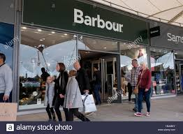 designer outlet store barbour clothes outlet shop in ashford fashion designer outlet