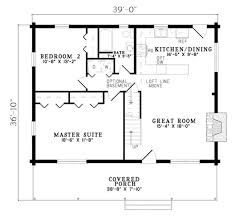 small log cabin floor plans with loft 71 best cabins images on small house plans country