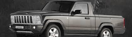 2018 jeep comanche price my jeep comanche window tint kit diy precut jeep comanche window tint