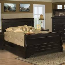 california bedrooms new classic home furnishings california king beds at bedrooms today