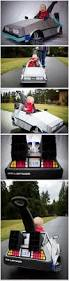 marty mcfly costume spirit halloween 23 best images about halloween costumes for alex on pinterest