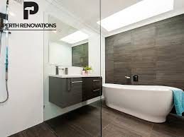 bathroom design perth stunning perth bathroom designs modern contemporary